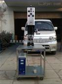 水处理膜焊接机,水处理膜专业焊接机