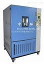 青岛高低温试验箱/南京高低温试验箱