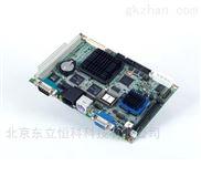PCM-9375研华嵌入式主板