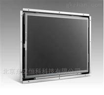 IDS-3119研华工业显示器