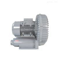 RB-152015KW环形高压鼓风机