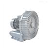 RB-1010 7.5KW环形高压风机