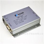 串口转以太网网关转换器模块CBT-1003
