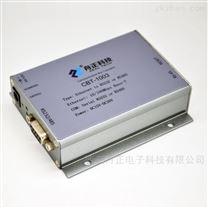 串口轉以太網網關转换器模块CBT-1003