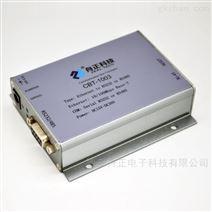 串口轉以太網網關轉換器模塊CBT-1003