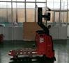無人叉車機器人
