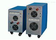 鸿伏供应新疆吐鲁番8KW太阳能离网逆变器