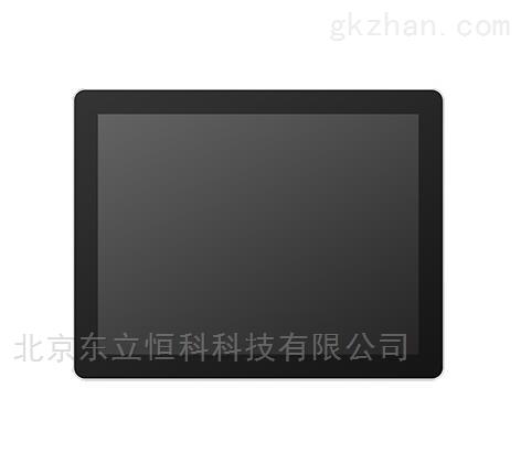 IDP-31150研华工业显示器