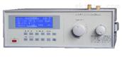 HCJD3000-A高频介电常数测试仪