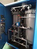 SMT电子晶体管制氮机系统