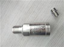本特利330500-02-00水泵振动传感器探头