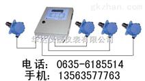 二甲苯探测器,二甲苯报警器(固定+便携式)