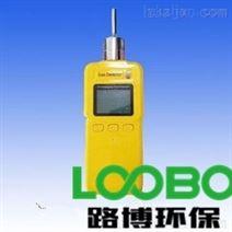 供应邯郸地区--LB-QT-N2氮气检测仪