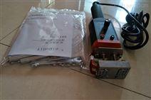 IPPC熏蒸/热处理标识烙印木托盘日期烙印