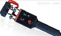 木托盘木箱厨具砧板轮胎烙印塑胶烙印压痕机