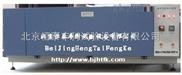 台式紫外光老化试验标准