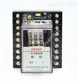 DZJ-12交流中间继电器