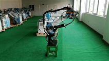 六轴焊接型机器人