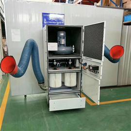磨床工业集尘器