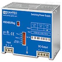 德國CAMTEC電源模塊