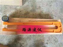 陶瓷砖测厚仪
