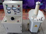 轻型试验变压器,高压试验变压器