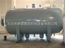 100-10000L储罐 储存罐 纯水储罐生产厂家-?#26412;?#24066;静鑫通茂