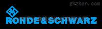 德国Rohde Schwarz/R&S®RTP示波器