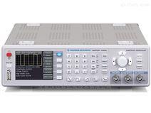 德国Rohde和Schwarz FSW信号和频谱分析仪