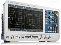 德国Rohde和Schwarz MA100B信号发生器