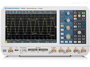 德国Rohde Schwarz射频和微波信号发生器