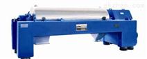 LWS400系列三相卧螺离心机