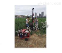 深层原状土取样钻机 30米取样生产厂家