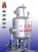 DSH凝结水回收器