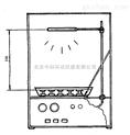 JC/T485紫外试验箱/水紫外试验机/水紫外老化箱