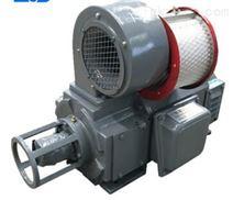 供應多型號質量電機Z4-250-41-110KW/99KW