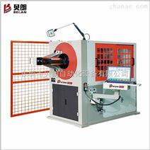 贝朗自动化厂家数控线材折弯机BL-3D-5700