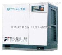 OX-0.66/涡旋空压机
