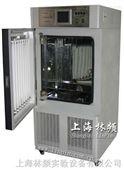 专业生产药品稳定性实验箱—021-60899999