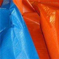 抗老化防雨布使用场合