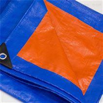 新型耐用防雨布批发价