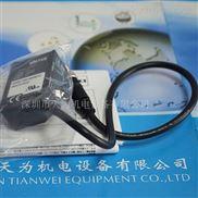 CD22-100-485M12激光位移传感器日本OPTEX奥普士