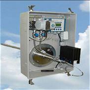 德国IMR便携式烟气分析仪