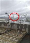 自动跟踪直接辐射表 型号:XD36-TBS-3