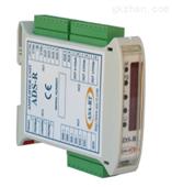 ASA-RT信号模块