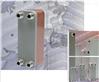 FUNKE熱交換器TPL-01-L-42-22;438174