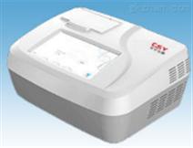 CSY-ZW恒温荧光检测仪