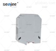 UKH240-希捷牌UKH240大电流接线端子