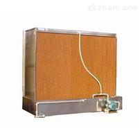 循环水湿膜加湿器