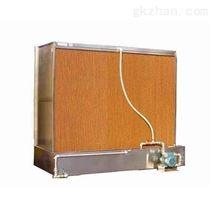 空调机组膜加湿器